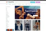 StoreFlex – Premium Responsive Multipurpose OpenCart Template