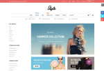 Style – Premium Responsive Multipurpose Magento Theme