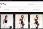 Styleshop – Premium Responsive Retina Prestashop Theme
