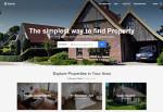 Suburb – Premium Responsive Real Estate HTML5 Template