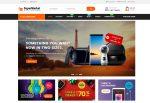 SuperMarket – Premium Responsive Multipurpose OpenCart 3 Theme