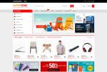 SuperTheme – Premium Responsive MultiPurpose and Supermarket Magento Theme