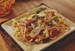 Tavern – Premium Responsive Professional Restaurant WordPress Theme