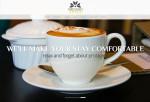 Threeleaves – Premium Responsive Hotel HTML5 Template