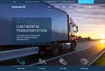 Transcargo – Premium Responsive Logistics and Transportation WordPress Theme