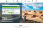 Traveline – Premium Responsive Travel Hotel Booking WordPress Theme