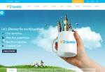 Travelo – Premium Responsive Travel Html5 Template