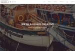 Ueneo – Premium Responsive One Page Parallax WordPress Theme
