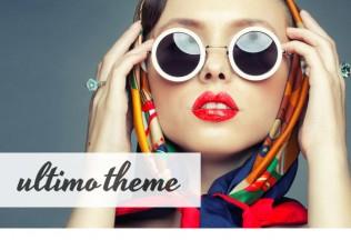 Ultimo – Premium Full Responsive Magento Theme