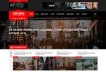 UnicMag – Premium Responsive Magazine WordPress Theme