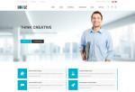 Unikue – Premium Responsive Multi-Purpose Drupal Theme