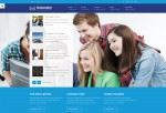 University – Premium Responsive Education, Event and Course WordPress Theme