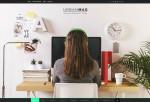 Urban Mag – Premium Responsive News & Magazine WordPress Theme