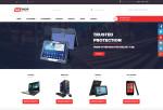 Ves AZ Shop – Premium Responsive Multipurpose Magento Theme