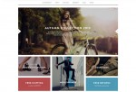 Ves – Premium Responsive Fashion Magento Theme