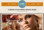 Vintage Immersed – Premium Responsive Multipurpose WordPress Theme