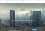 Vozx – Premium Responsive Multipurpose WordPress Theme