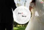 Wedding Day – Premium Responsive Wedding HTML5 Template