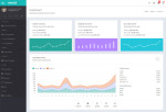 Westilo – Premium Responisve Bootstrap Admin HTML5 Template