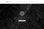 Wien – Premium Responsive Modern Business Multi-Purpose HTML5 Template