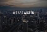 Wisten – Premium Responsive One Page Parallax WordPress Theme