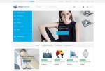 WooMarket – Premium Responsive WooCommerce WordPress Theme