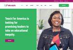 Worldlife – Premium Responsive Charity WordPress Theme
