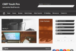 YouIt – Premium Responsive Gaming WordPress Theme