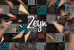 Zeyn – Premium Responsive Multipurpose WordPress Theme